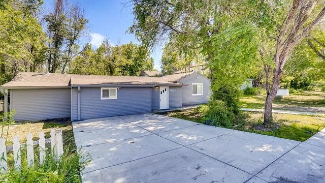 Photo 1 of 28 - 1298 Carr St, Lakewood, CO 80214