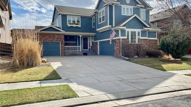 Photo 1 of 40 - 17040 E 107th Ave, Commerce City, CO 80022