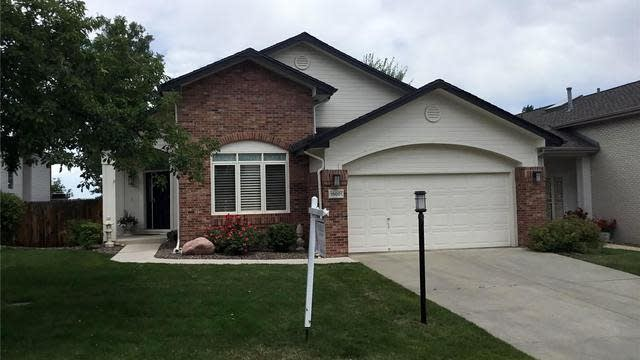 Photo 1 of 34 - 15001 W 32nd Pl, Golden, CO 80401