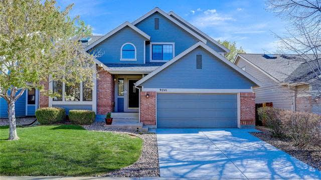 Photo 1 of 39 - 9241 W 101st Pl, Broomfield, CO 80021