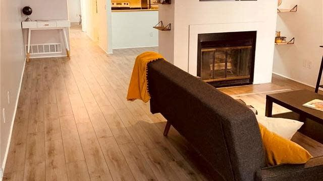 Photo 1 of 15 - 540 S Forest St #8-101, Denver, CO 80246