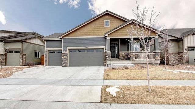 Photo 1 of 35 - 15465 E 115th Ave, Commerce City, CO 80022