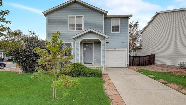 Photo 1 of 24 - 1214 Grouse Ave, Brighton, CO 80601