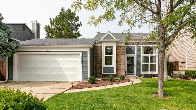 Photo 1 of 24 - 10341 Routt St, Westminster, CO 80021