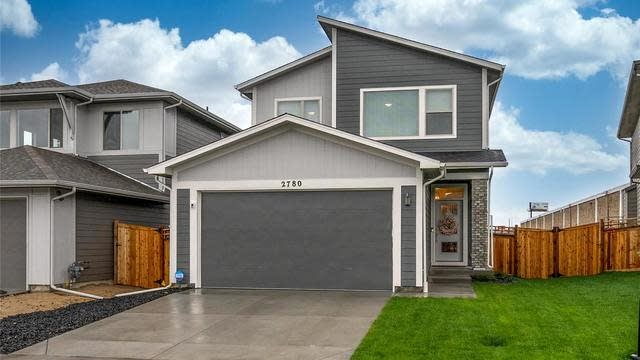 Photo 1 of 40 - 2780 W 68th Ave, Denver, CO 80221