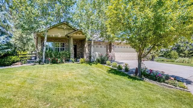 Photo 1 of 39 - 7635 Russell Ct, Arvada, CO 80007