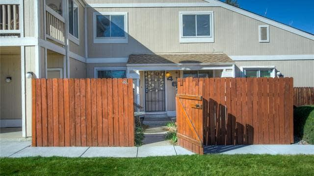 Photo 1 of 29 - 8778 Chase Dr #46, Arvada, CO 80003