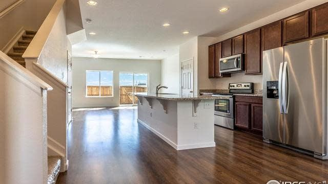 Photo 1 of 14 - 14700 E 104th Ave #1104, Commerce City, CO 80022