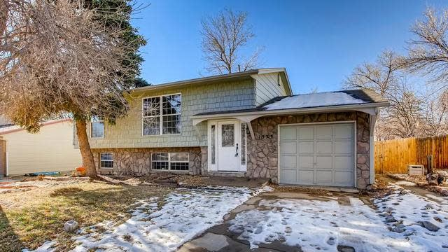 Photo 1 of 28 - 1375 Dover St, Broomfield, CO 80020