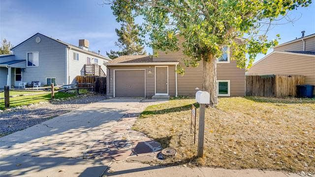 Photo 1 of 2 - 9621 W 105th Ave, Broomfield, CO 80021