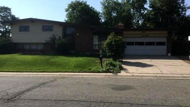 Photo 1 of 31 - 12734 W 61st Ave, Arvada, CO 80004