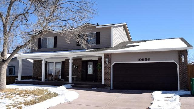 Photo 1 of 28 - 10956 Jay St, Westminster, CO 80020