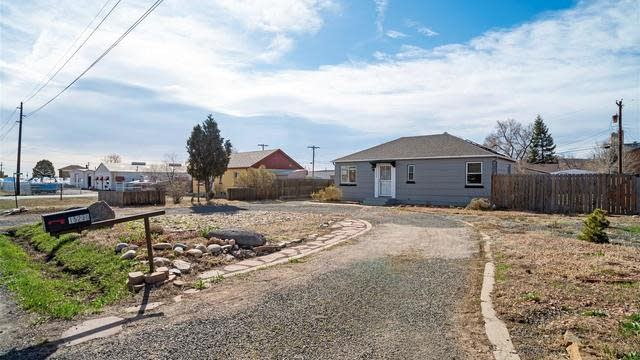 Photo 1 of 39 - 15230 W 44th Ave, Golden, CO 80403
