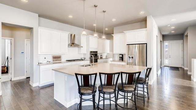 Photo 1 of 29 - 17478 W 95th Ave, Arvada, CO 80007