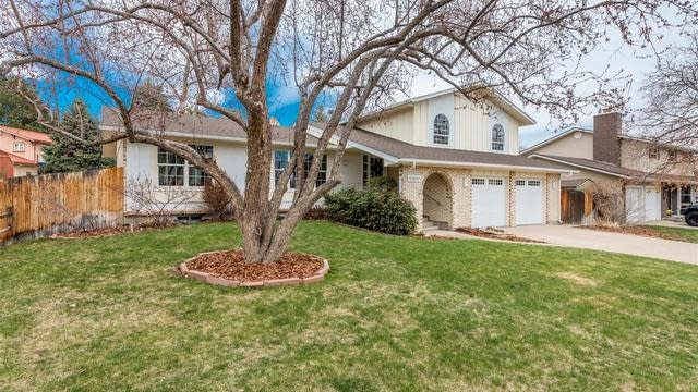 Photo 1 of 33 - 10409 W Exposition Dr, Lakewood, CO 80226