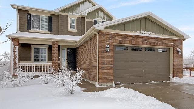Photo 1 of 35 - 16140 W 62nd Dr, Arvada, CO 80403