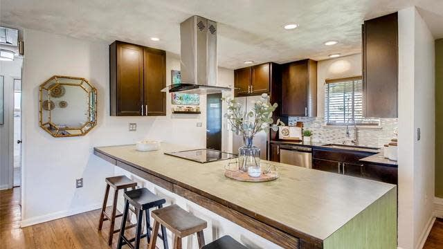 Photo 1 of 31 - 5400 E Jewell Ave, Denver, CO 80222