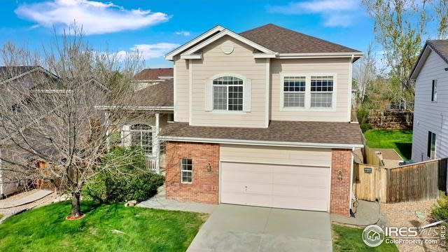 Photo 1 of 37 - 1430 W 12th Ave, Broomfield, CO 80020