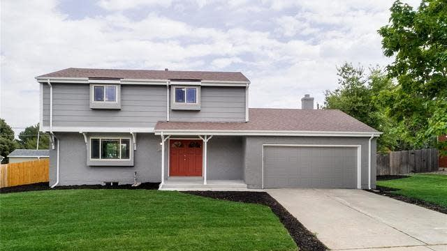 Photo 1 of 36 - 7128 Ammons St, Arvada, CO 80004