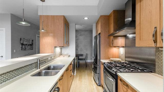 Photo 1 of 34 - 3420 W 32nd Ave #207, Denver, CO 80211