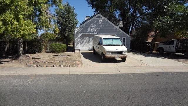 Photo 1 of 12 - 4700 Granby Way, Denver, CO 80239