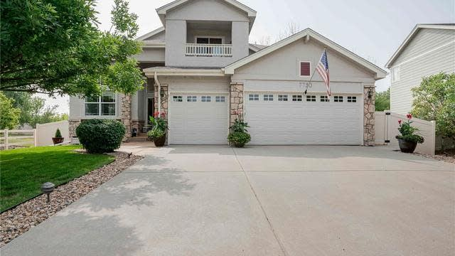 Photo 1 of 31 - 7730 W 94th Pl, Broomfield, CO 80021