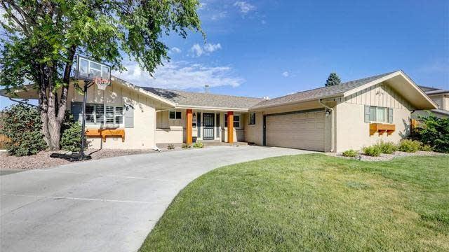 Photo 1 of 2 - 3211 S Holly Pl, Denver, CO 80222