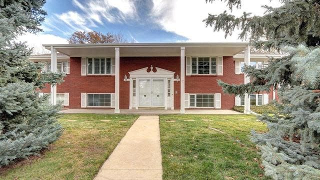Photo 1 of 30 - 14220 Berry Rd, Golden, CO 80401