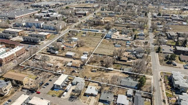 Photo 1 of 3 - 5409 Allison St, Arvada, CO 80002