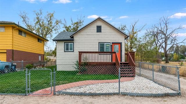Photo 1 of 25 - 2902 W 56th Ave, Denver, CO 80221