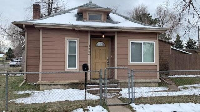Photo 1 of 16 - 3300 W 2nd Ave, Denver, CO 80219
