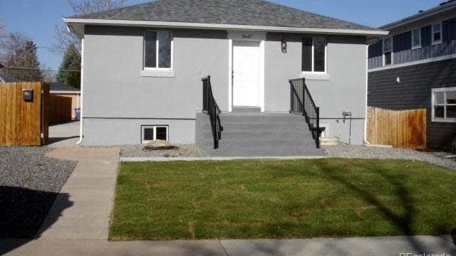 Photo 1 of 15 - 2647 S Vine St, Denver, CO 80210