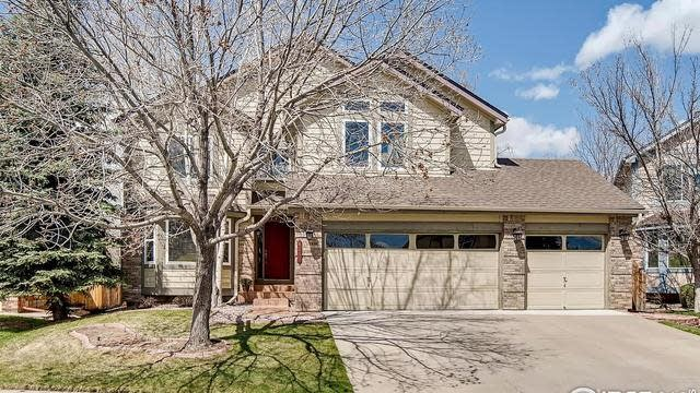Photo 1 of 40 - 4861 W 127th Ave, Broomfield, CO 80020