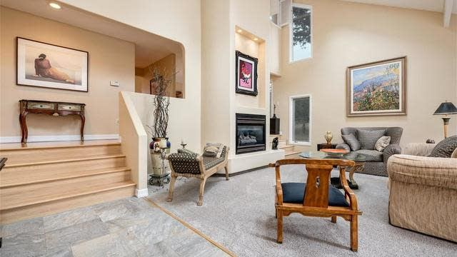 Photo 1 of 28 - 23566 Currant Dr, Golden, CO 80401