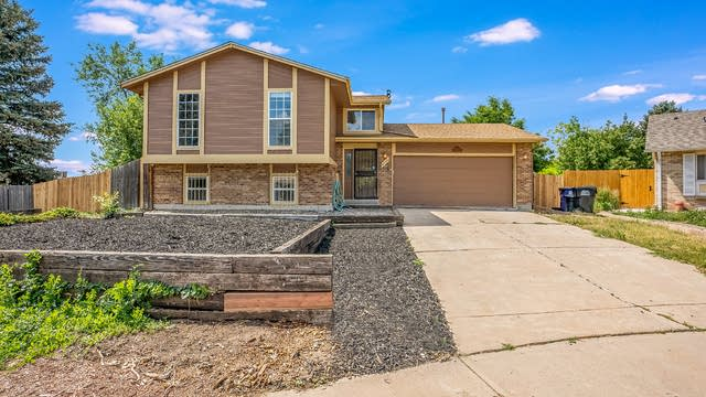 Photo 1 of 19 - 9644 W Grand Ave, Littleton, CO 80123