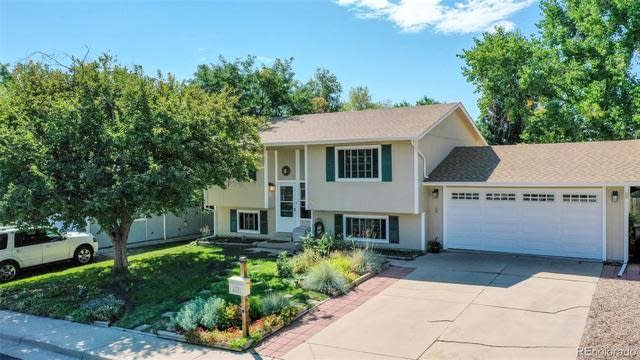 Photo 1 of 31 - 3231 W 134th Ave, Broomfield, CO 80020