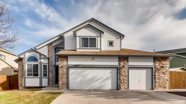 Photo 1 of 26 - 10166 Owens Dr, Broomfield, CO 80021