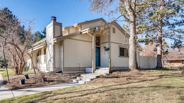 Photo 1 of 28 - 7970 W 90th Ave #115, Broomfield, CO 80021