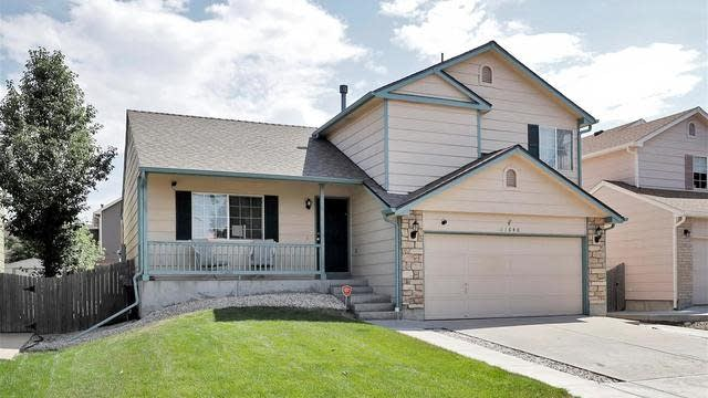 Photo 1 of 22 - 11840 E 117th Ave, Commerce City, CO 80640