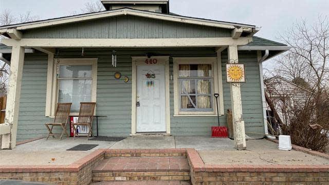 Photo 1 of 10 - 440 Sheridan Blvd, Lakewood, CO 80226