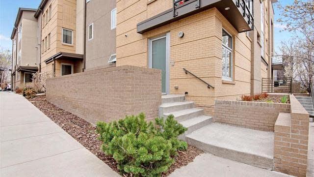 Photo 1 of 39 - 2304 S University Blvd, Denver, CO 80210