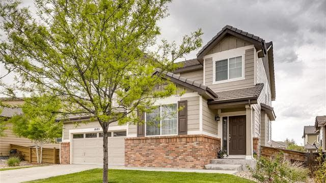 Photo 1 of 28 - 10185 Pitkin Way, Commerce City, CO 80022