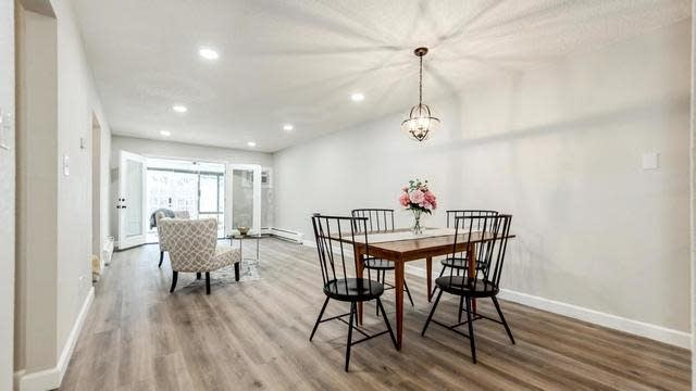Photo 1 of 22 - 1021 Carr St #12, Lakewood, CO 80214