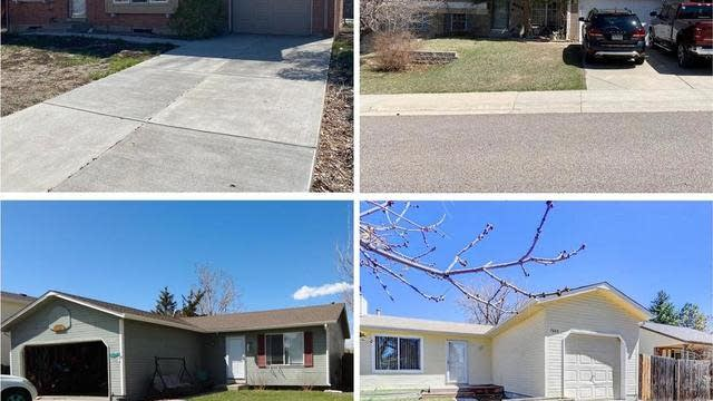 Photo 1 of 2 - 1666 S Fundy St, Aurora, CO 80017