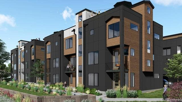 Photo 1 of 18 - 3017 W 53rd Ave, Denver, CO 80221