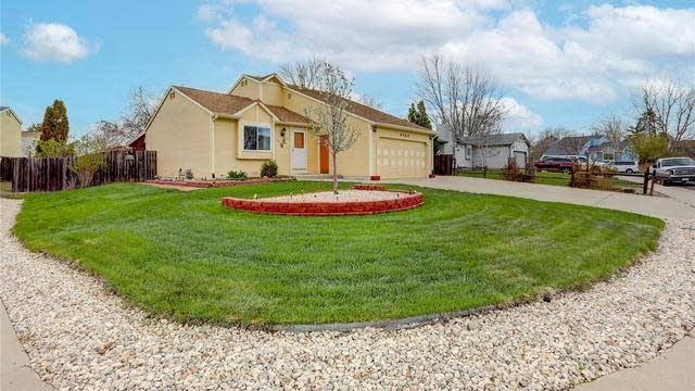 Photo 1 of 30 - 4460 E 122nd Ct, Thornton, CO 80241
