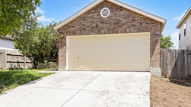 Photo 1 of 27 - 6414 Indigo Frst, San Antonio, TX 78239