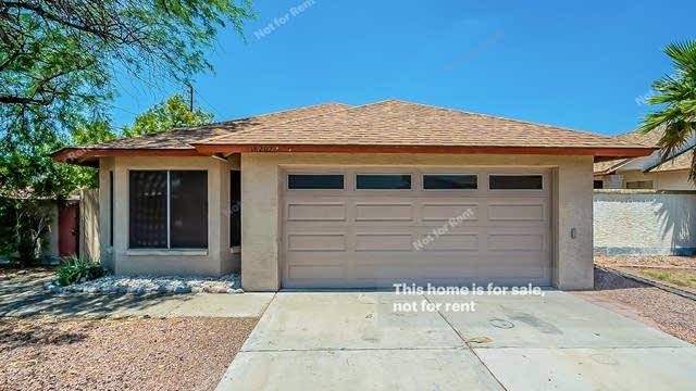 Photo 1 of 33 - 18202 N 19th St, Phoenix, AZ 85022