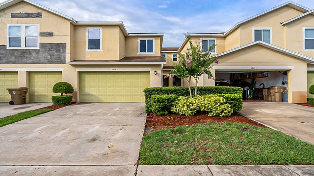 Photo 1 of 25 - 1009 Chalcedony St, Kissimmee, FL 34744