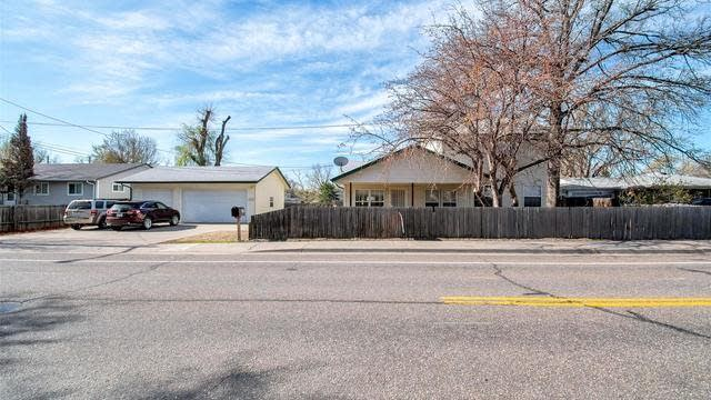 Photo 1 of 29 - 8600 W 52nd Ave, Arvada, CO 80002